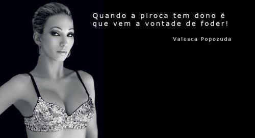 Valesca Popozuda feat. Catra Mama