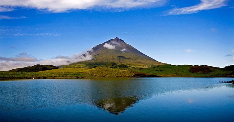 a montanha 1