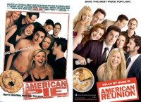 american-pie-reunion-poster