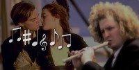 cantando-com-o-coracao