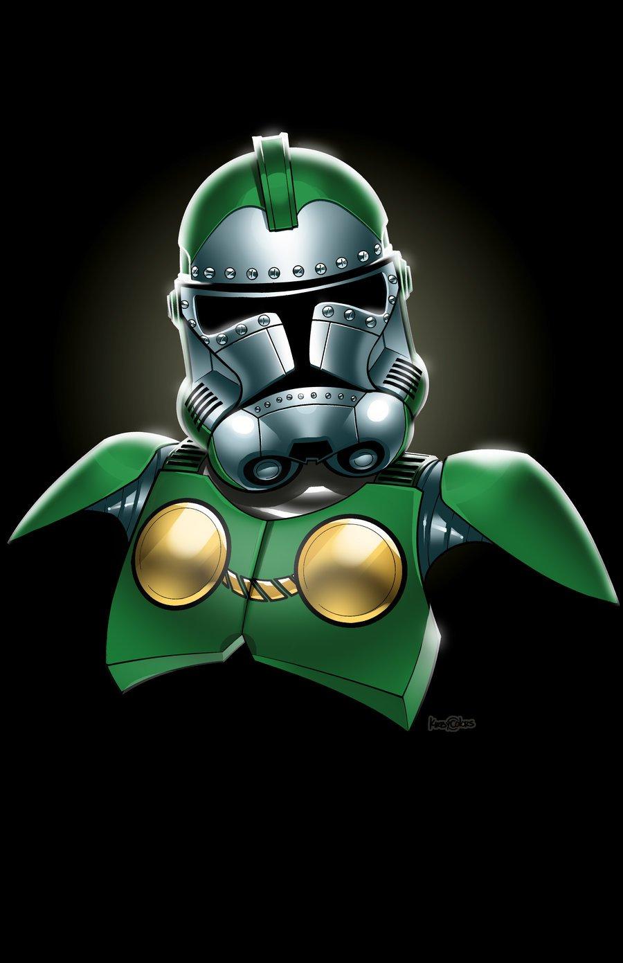 doom-super-herois-uniforme-Stormtroopers