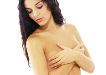 4 vantagens de ter peitos pequenos