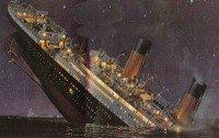 titanic-afundando