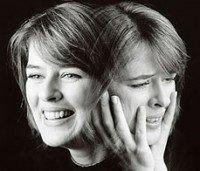 mulher-bipolar