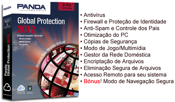 promocao-anti-virus-panda