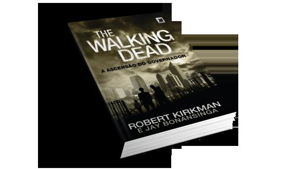 the walking dead adg