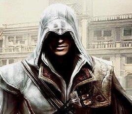 Assassin's Creed na vida real