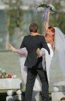 Casamentos engraçados (2)