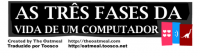Fases do Computador 01