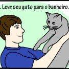 Como-dar-um-banho-no-seu-gato