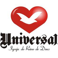 Igreja Universal agora permite doar o dízimo pelo Facebook