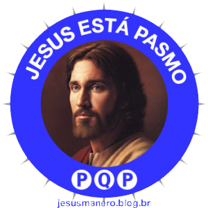 selo-jesus-pasmo