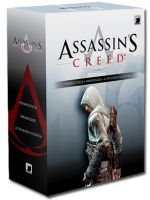 Assassins Creed box