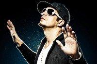 Musica Clipe Latino Despedida de Solteiro versão Gangnam Style