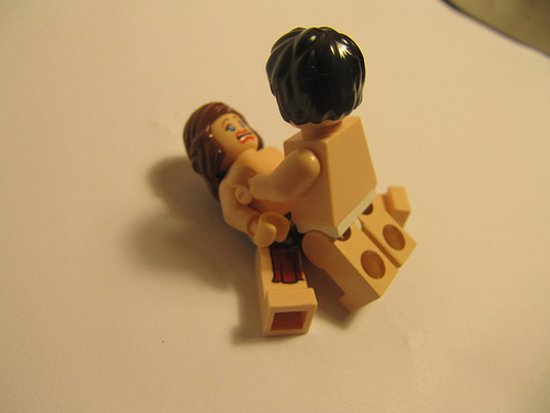 unwilling-sex-naked-girls-with-legos-little-girls-nude