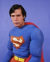 Super heróis também ficam tristes 1