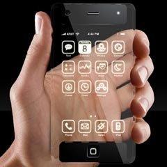 iPhone, o melhor celular do mundo todo