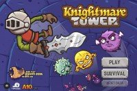 knightmare-tower