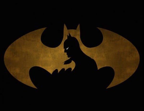 A sombra dos herois 1