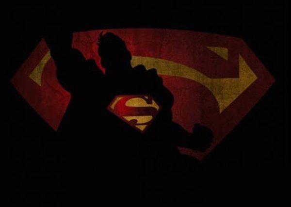 A sombra dos herois