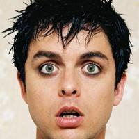 O que o Green Day pode fazer em 1 minuto