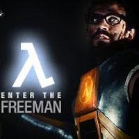 O curta sobre Half Life mais incrível que você vai ver