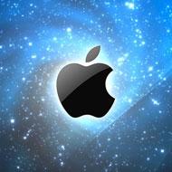 A evolução dos produtos da Apple…