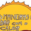 Como-se-refrescar-no-calor