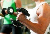 Exercicios para sedentarios