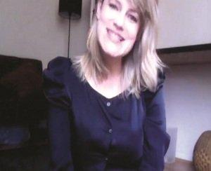 Kelly Hiltonn