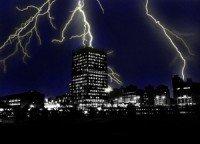 Tempestade-