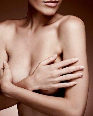 Mulheres, previnam-se contra o câncer de mama