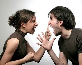 Como ganhar uma discussão com a sua namorada