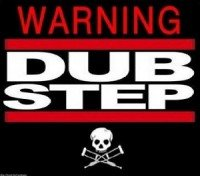 dubstep warn