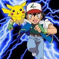 A verdade sobre os 150 primeiros Pokemons originais