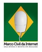 regulamentação da internet
