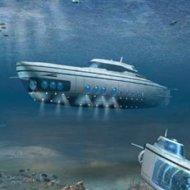 Afiliados Submarino: é você quem financia essa porra!