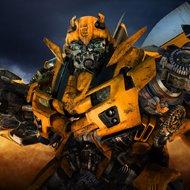 Os Vingadores x Transformers 3