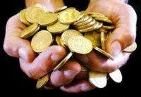 Maneiras de enriquecer na vida-