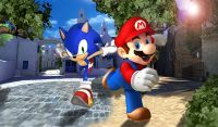 [Jogo da semana] Sonic In Mario World 2