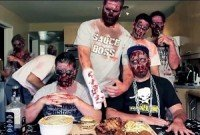 Zombie-Meal-Time-