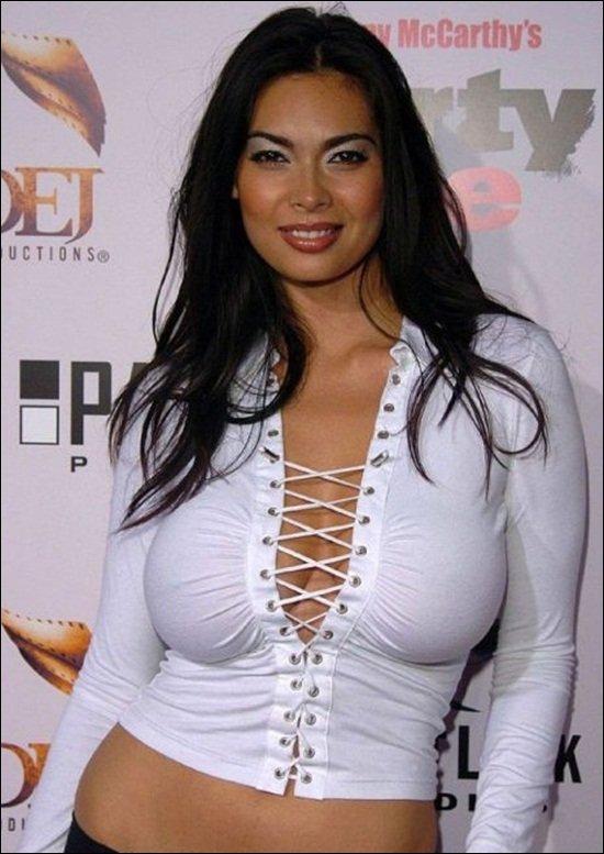 fedt kvinder billeder største bryster