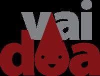 doação de sangue vaidoa