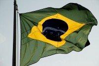 estrangeiros_no_brasil