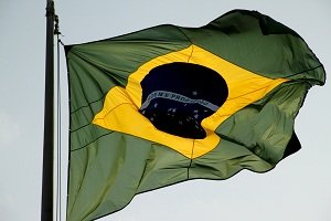 estrangeiros no brasil