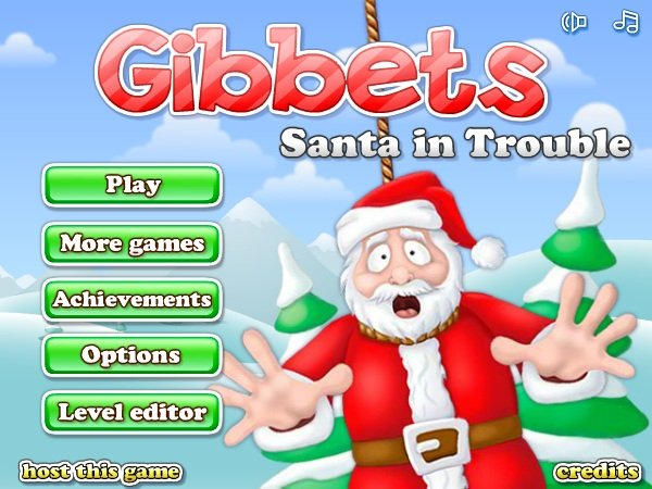 gibbets-santa-in-trouble