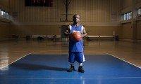 jahmani basquete