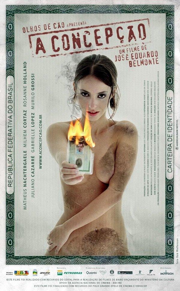 A concep%C3%A7%C3%A3o Professora Helena pelada Fotos e Filmes com Rosanne Mulholland (a Professora Helena da novela Carrossel) nua/pelada