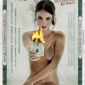 A-concepção-Professora-Helena-pelada