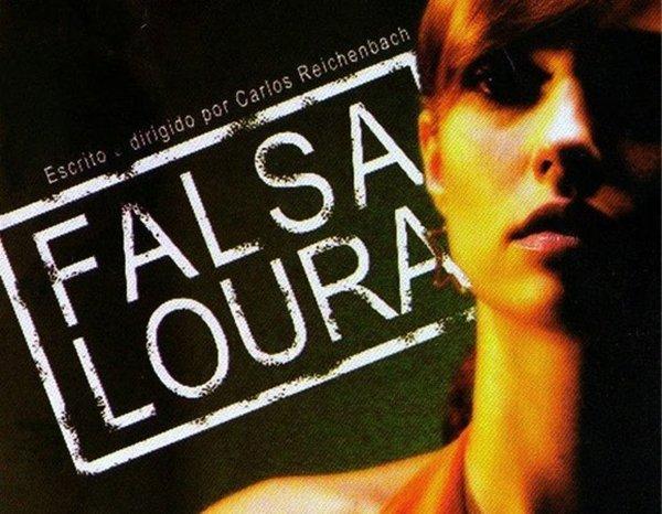 Filme pornô Professora Helena pelada (Rosanna Mulholland)